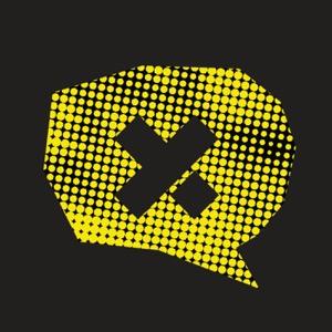 Yellowbox Creative