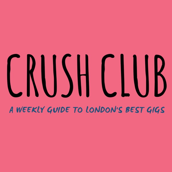 Crush Club