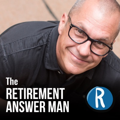 Retirement Answer Man:Roger Whitney, CFP®, CIMA®, RMA, CPWA®, AIF®