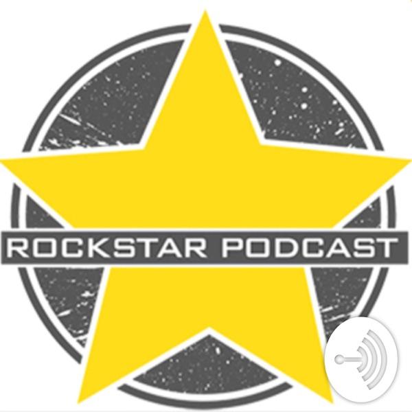 Rockstar Podcast - The Business Parent Cast