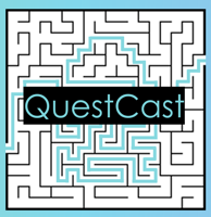 QuestCast podcast