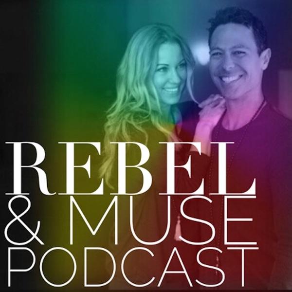 Rebel & Muse