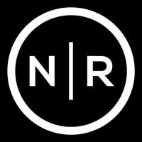 Northridge Church Podcast podcast