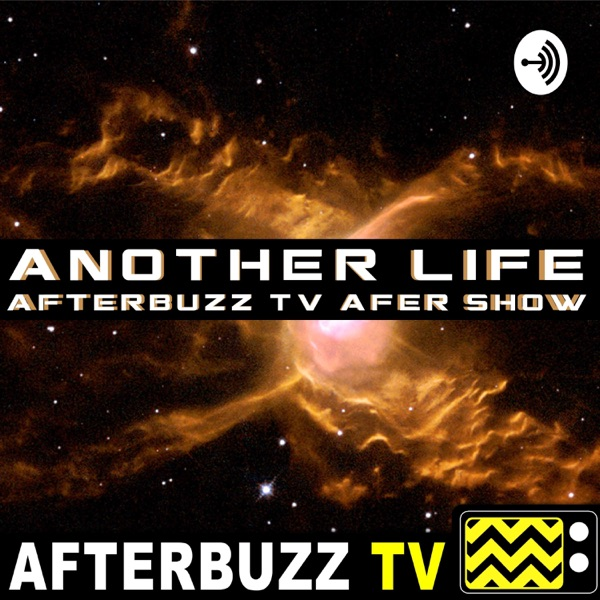 The Another Life Podcast