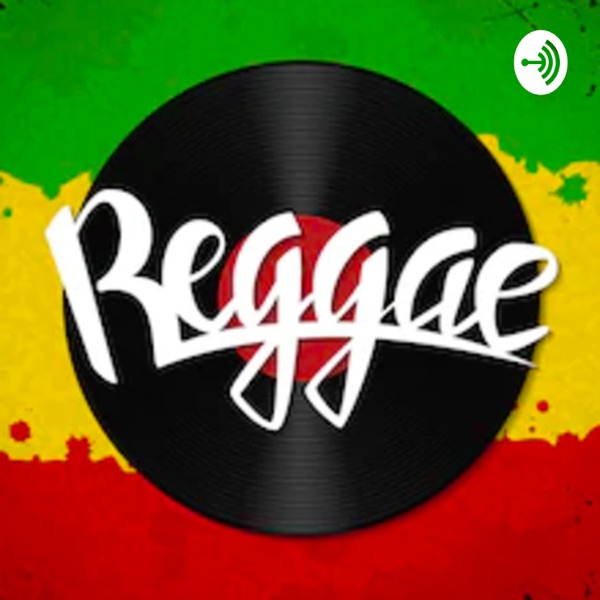 Reggae Global Top40