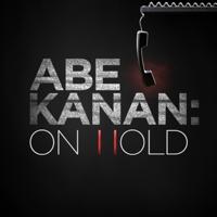 Abe Kanan podcast