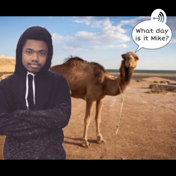What Day Is It Mike?