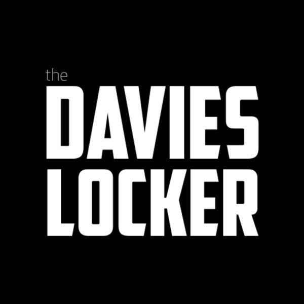 The Davies Locker