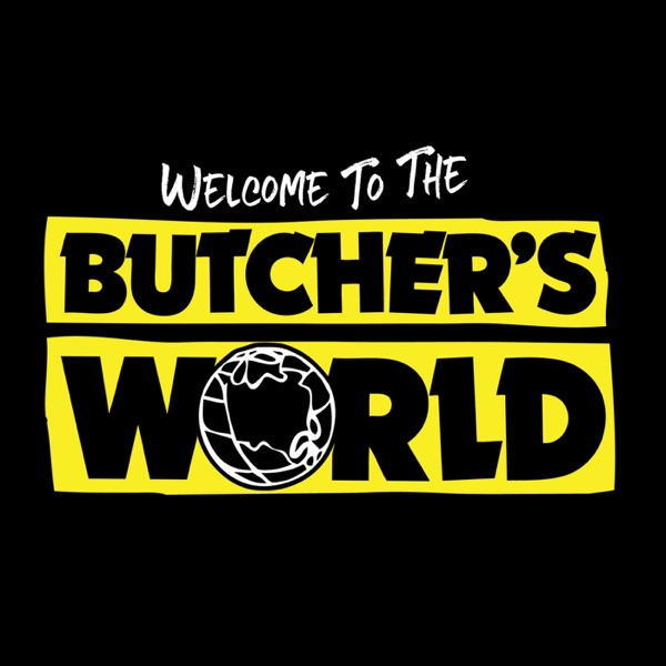 Butchers World
