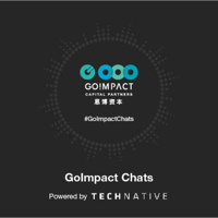 GoImpactChats podcast
