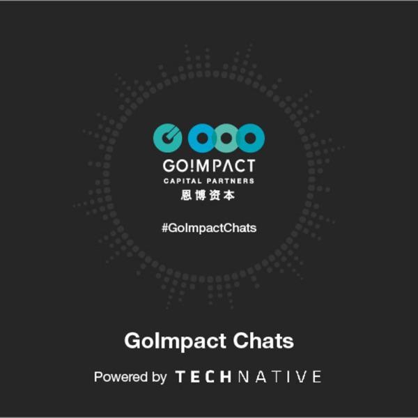 GoImpactChats