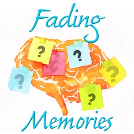 Fading Memories Alzheimer S Caregiver Support