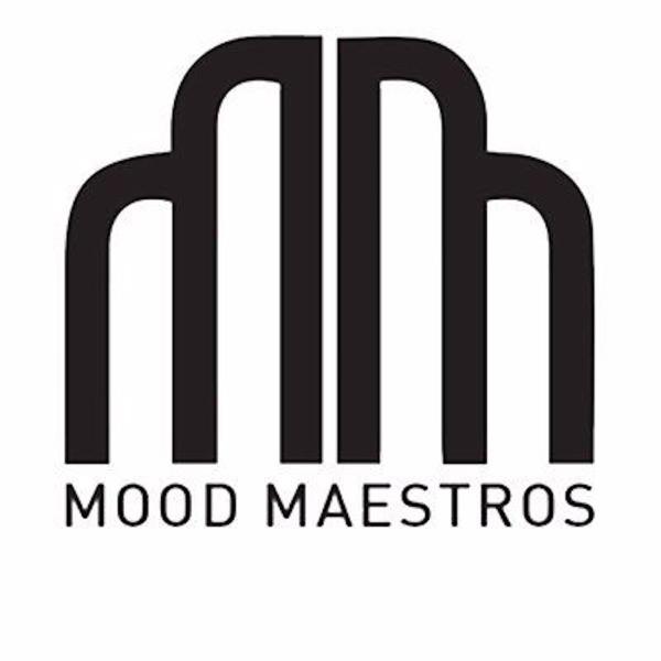 Mood Maestros