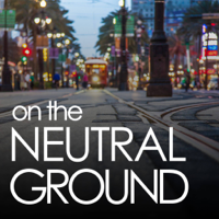 On The Neutral Ground podcast