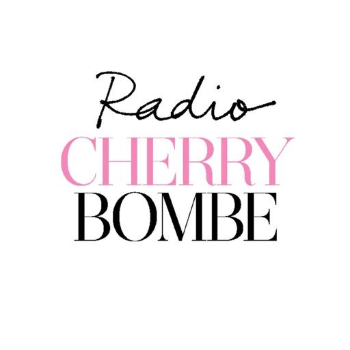 Cover image of Radio Cherry Bombe