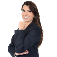 Mulheres de Negócios podcast