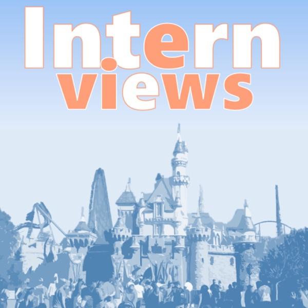 Internviews