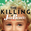 The Killing of JonBenet: The Final Suspects - Broad + Water Studios