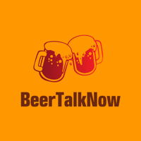 BeerTalkNow podcast