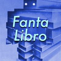 FantaLibro podcast