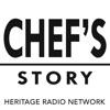 Chef's Story artwork