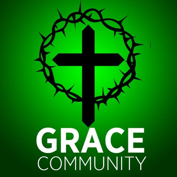 Grace CCW Podcast