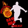 Unquestionably Raw NBA Podcast artwork