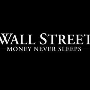金钱永不眠财经节目