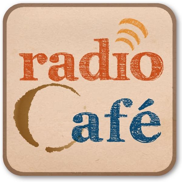 Santa Fe Radio Cafe