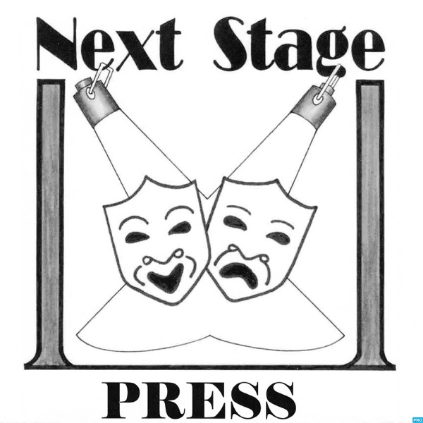 Next Stage Press Podcast