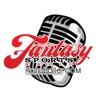 RotoBaller Fantasy Sports Radio artwork