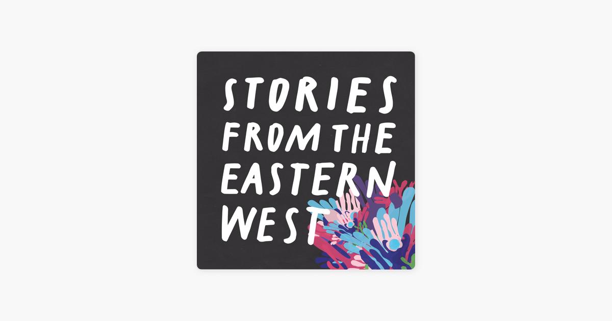 Fkk stories