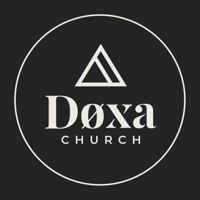 Doxa Dialogue podcast