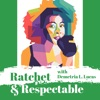 Ratchet & Respectable artwork