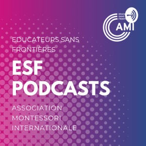 EsF Podcasts