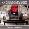 Holocaust Audio Tour artwork