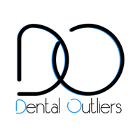 Dental Outliers podcast