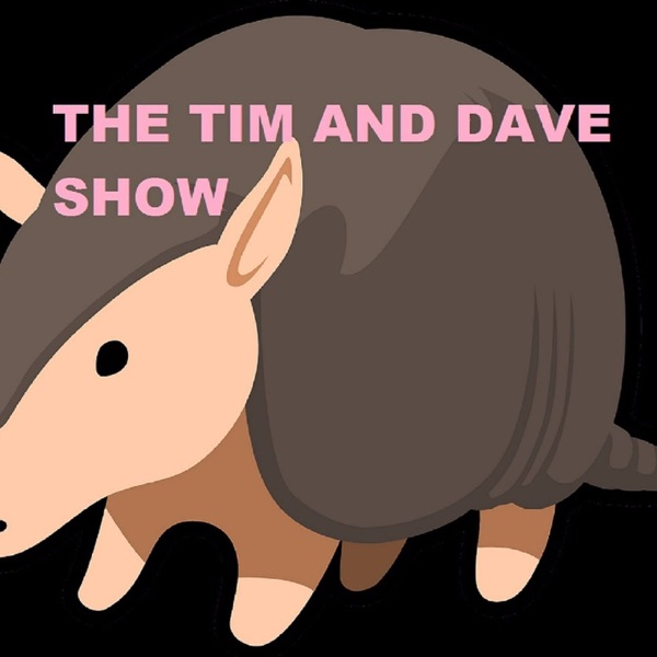 The Tim and Dave Show