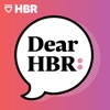 Dear HBR: artwork