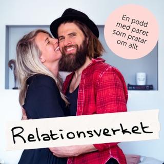 Dating populär sajt elit dating Sverige
