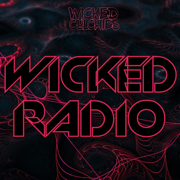 WICKED RADIO by Wicked Culchies