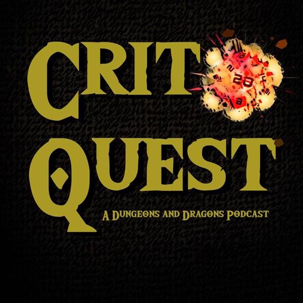 CritQuest