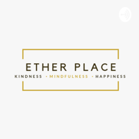 Ether Place podcast