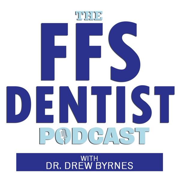 Top podcasts in Medicine | Podbay