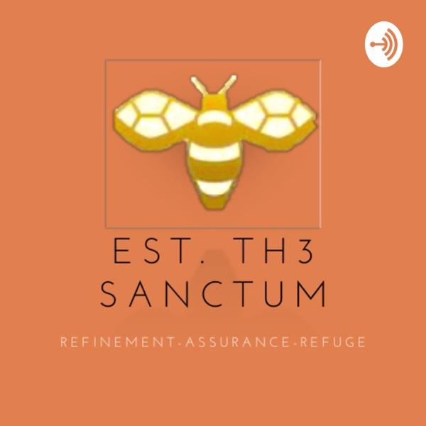 EST th3 Sanctum