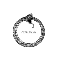 OVER TO YOU podcast
