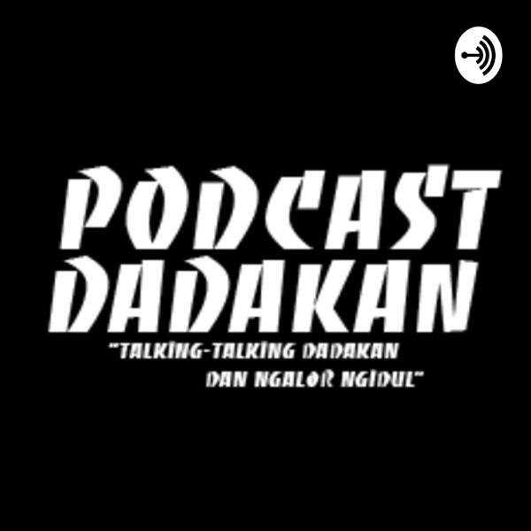 Podcast Dadakan