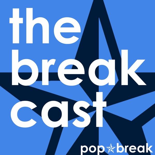 The Breakcast