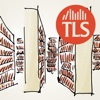 The TLS Podcast artwork