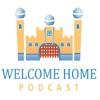 Welcome Home: A Disney Parks & DVC Podcast artwork